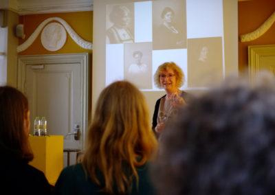 Kvinder, kommunalpolitik og sexchikane